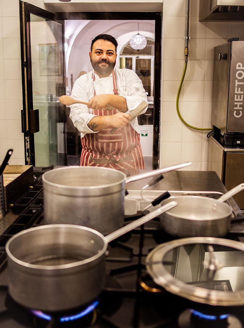 Gabriele Piscitelli 2 - big